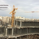 concrete-structure-implementation18